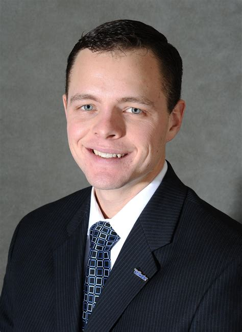 nathan recall stillwater mayor nathan bates submits response to recall petition local news