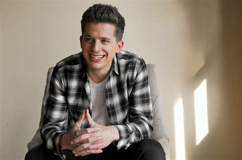 charlie puth images hd charlie puth wallpapers hd collection for free download