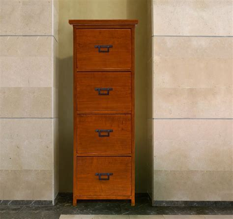 Kimball Wood Drawer Lateral File Cabinet Peartree Office