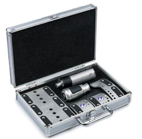 accessori auto interni set accessori interni sparco ricambi tuning store