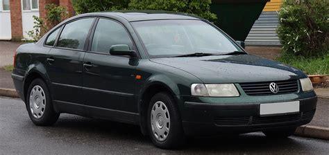 vehicle repair manual 1998 volkswagen passat electronic valve timing volkswagen passat b5 wikipedia