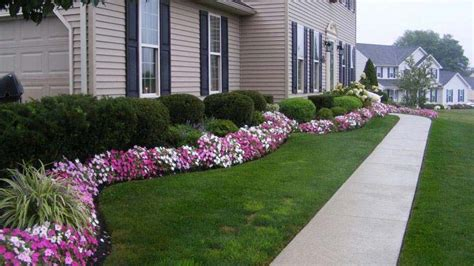 best shrubs for front yard landscaping find the best landscaping ideas for front yard award contact
