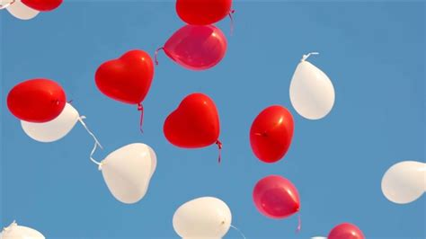 valentines day wallpaper for mac valentines day heart balloons mac wallpaper download