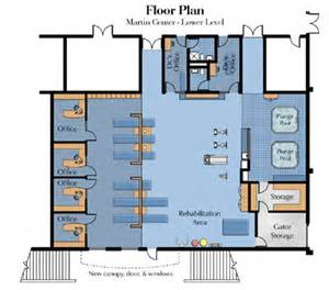 athletic room floor plan gozags com gonzaga university official athletic site