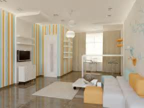 living room floating shelves design showcase room design ideas furthermore living room storage moreover living room