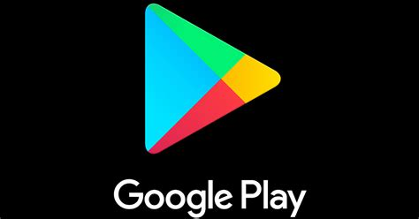Purchase Google Play Gift Card - best google play gift card best buy for you cke gift cards