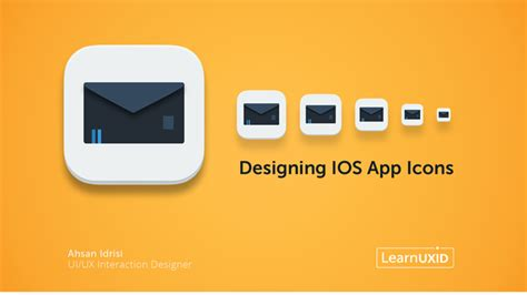 design icon for ios app launcher app icon design for ios iphone android