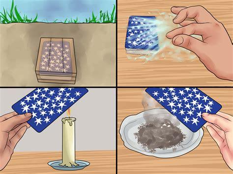 how to make tarot cards 5 ways to read tarot cards wikihow