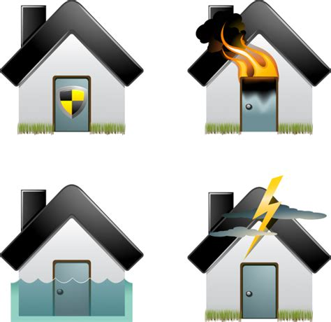 preventing home insurance claims western direct insurance