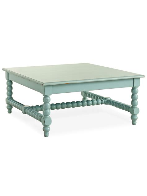 cottage style coffee tables coffee tables ideas cottage style coffee table ideas