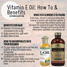 tattoo care vitamin e 1000 images about tea tree oil hair growth on pinterest