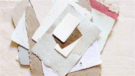 Buy Handmade Paper - buy handmade paper paperslurry