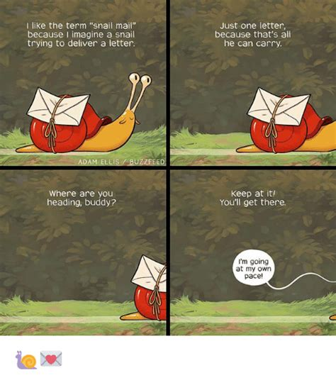 the snail who forgot the mail teach your kid patience bedtime stories children s book books 25 best memes about snail snail memes