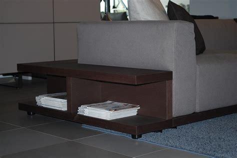 divani misuraemme divano misuraemme sitin divani a prezzi scontati