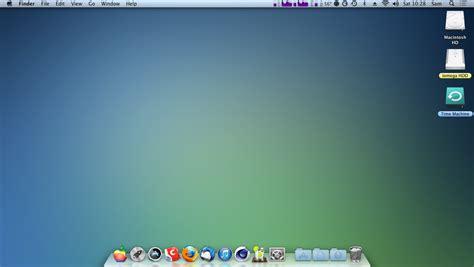 wallpaper engine osx screenshot at macbook driverlayer search engine