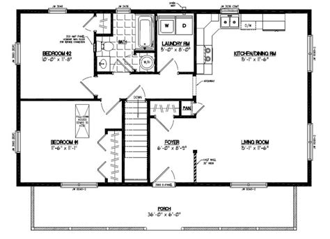 26 spectacular google house plans home plans 26 x 40 floor plans google search cabin ideas