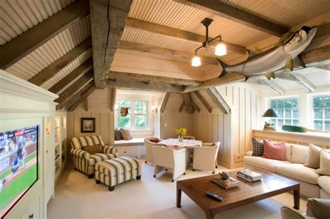 bonus room designs make the most of your bonus room salter spiral stair