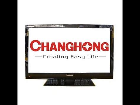 Tv Lcd Changhong 17 Inch cara memperbaiki tv lcd changhong 32 inch mati stanby