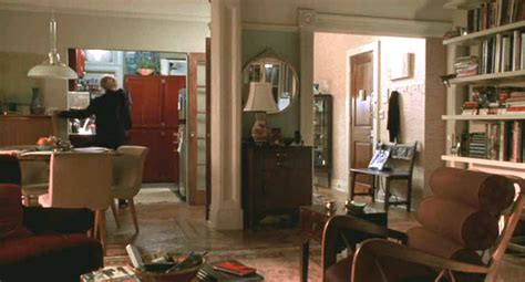 appartment movie meg ryan s new york city apartment in quot kate leopold