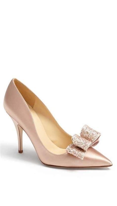 Wedding Footwear For by Shoe Wedding Footwear 2022855 Weddbook