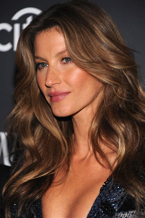 gisele bundchen hair color what the heck is tortoiseshell hair and how do you get it