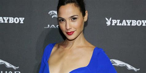 actor in new wonder woman movie batman vs superman movie actresses trying out for