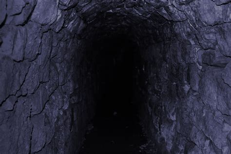 dungeon dark castle background dark dungeon background www pixshark com images