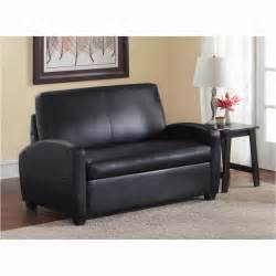 walmart sleeper sofa walmart sleeper sofa bed walmart