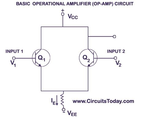 basic operational lifiers and linear integrated circuits by l floyd operational lifier op basics ideal op working inverting non inverting op