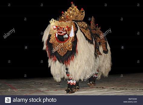 Barong Indonesia bali barong im 225 genes de stock bali barong