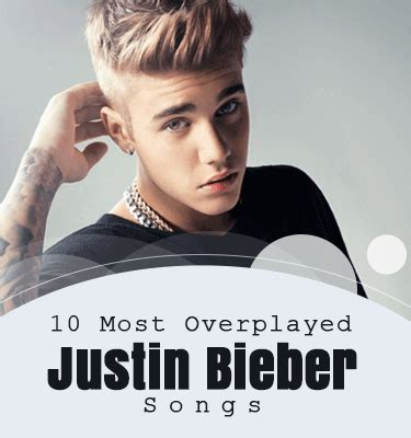 free download justin bieber songs justin bieber top 10 songs free download