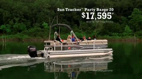 bass pro shop boat warranty bass pro shops workender event and sale tv spot sun