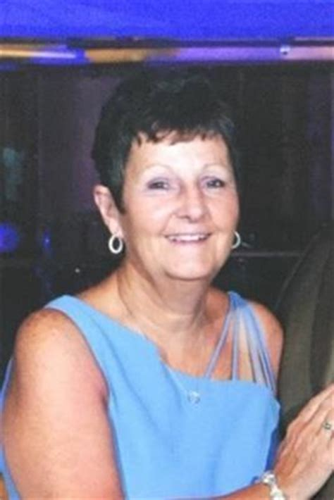 kline hospice house edith williamson obituary edith williamson s obituary by the the frederick news post