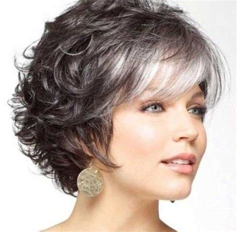 hairstyles for round faces older women 41 best images about haircuts styles for me on pinterest