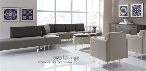 38 office furniture high point nc office furniture high