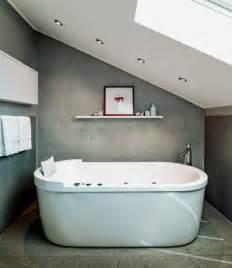 licht für badezimmer chestha beleuchtung idee badezimmer