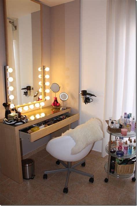 i am elizabeth martz beauty fashion amp lifestyle blog
