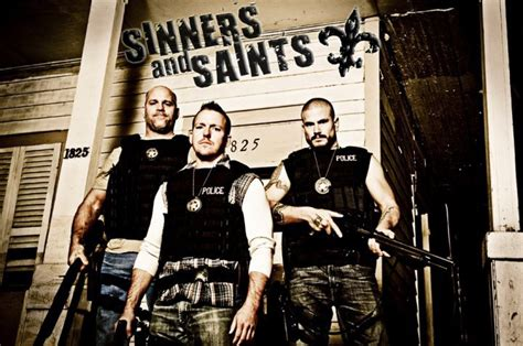 Sinners Saints 2010 Sinners Saints Images Sinners Saints Wallpaper And Background Photos 26742800
