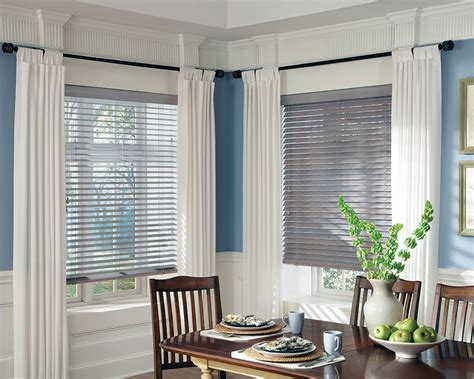 Closet Blinds by Stor More Closet Blinds Blinds