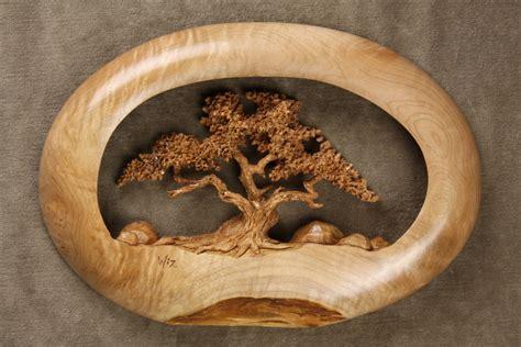 oak tree woodworking on hold for meagan gift oak tree wood by treewizwoodcarvings