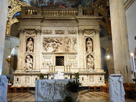 santuario santa casa santuario de loreto picture of santuario della santa