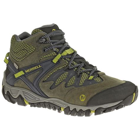 best waterproof hiking boots best waterproof hiking boots for 28 images best