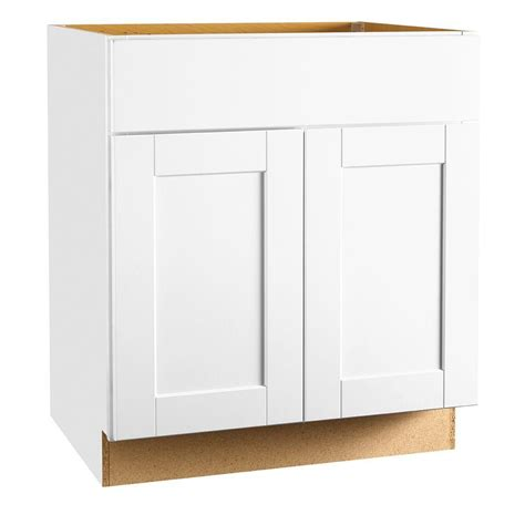 hton bay 30x34 5x24 in 28 bay kitchen cabinets catalog