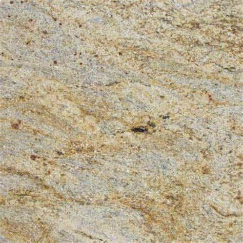 kashmir gold granite lakehouse kitchen