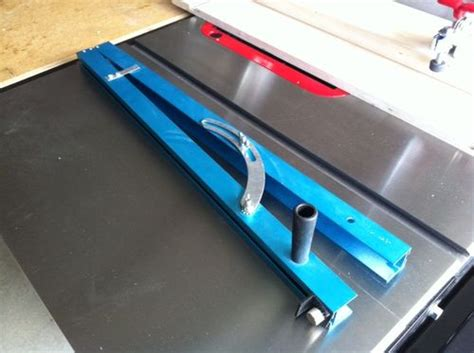 tapering jig for table saw table saw tapering jig by nwbusa lumberjocks
