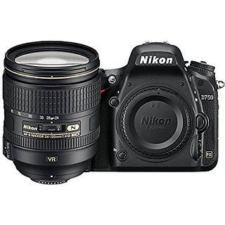 nikon d750 with 24 120 4g vr kit buy nikon d750 with 24 120 4g vr kit at best prices