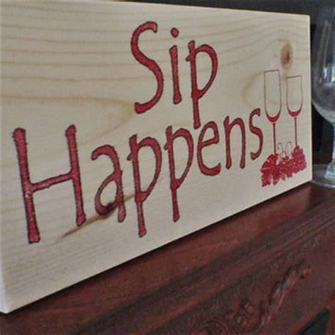 funny home decor signs shop wooden kitchen sign on wanelo