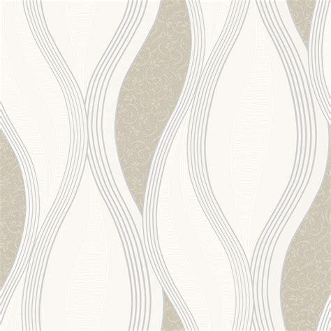 02bcc3r Geometry Pattern Bag Black Yellow Wave Pattern geometric wave metallic wallpaper apex maddox embossed various colours ebay