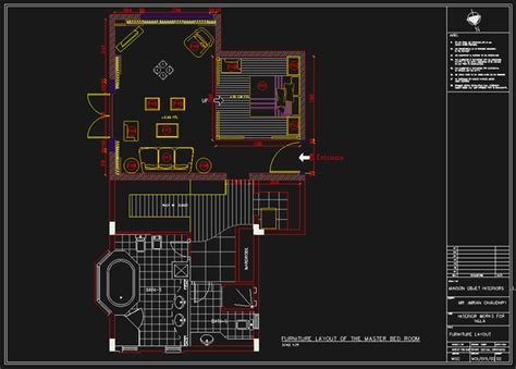 autocad interior design 301 moved permanently