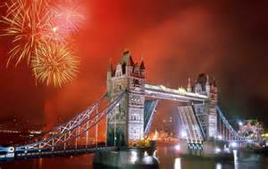 new year in uk celebrate 2018 new years in uk
